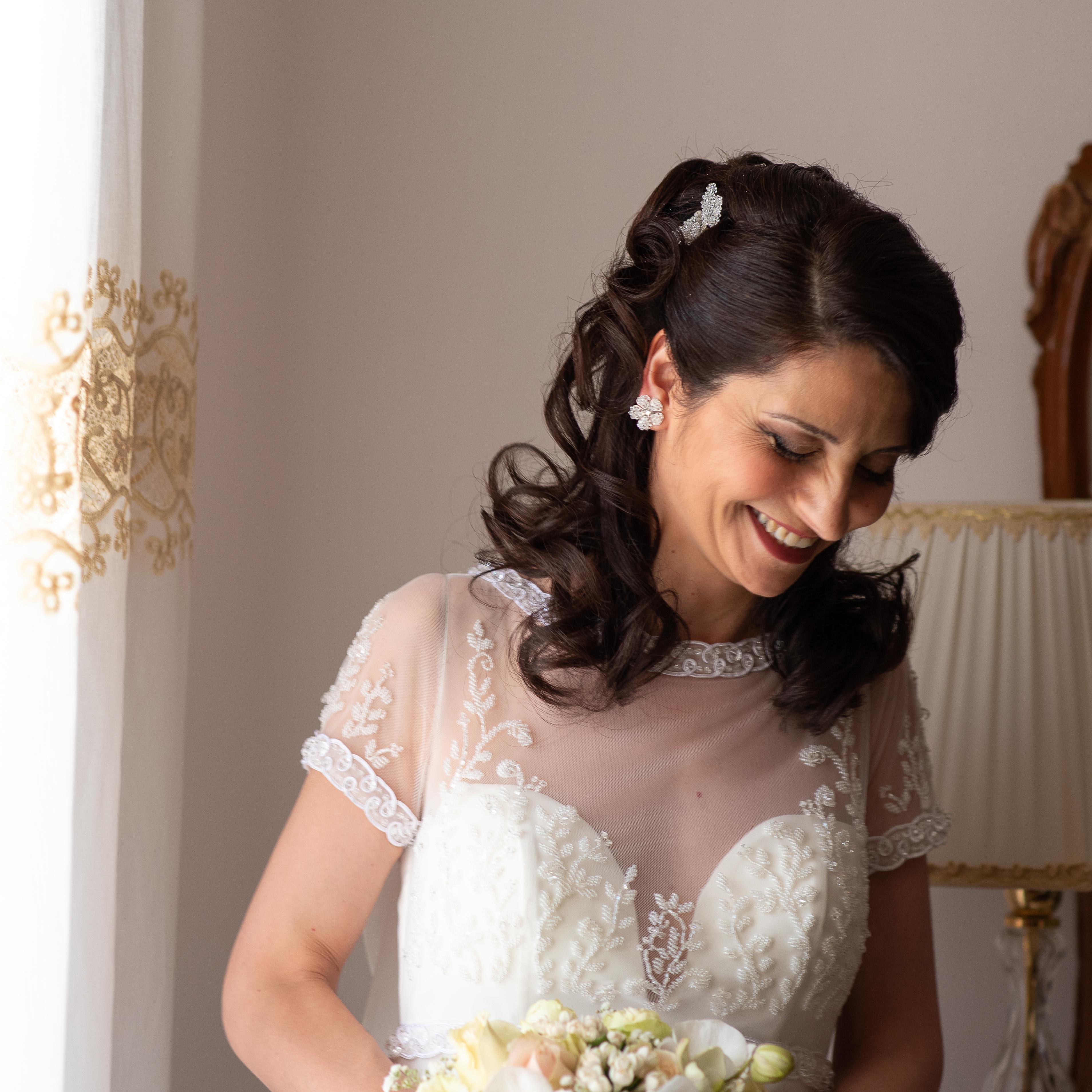 foto-per-home-page-cerimonia-in-stile