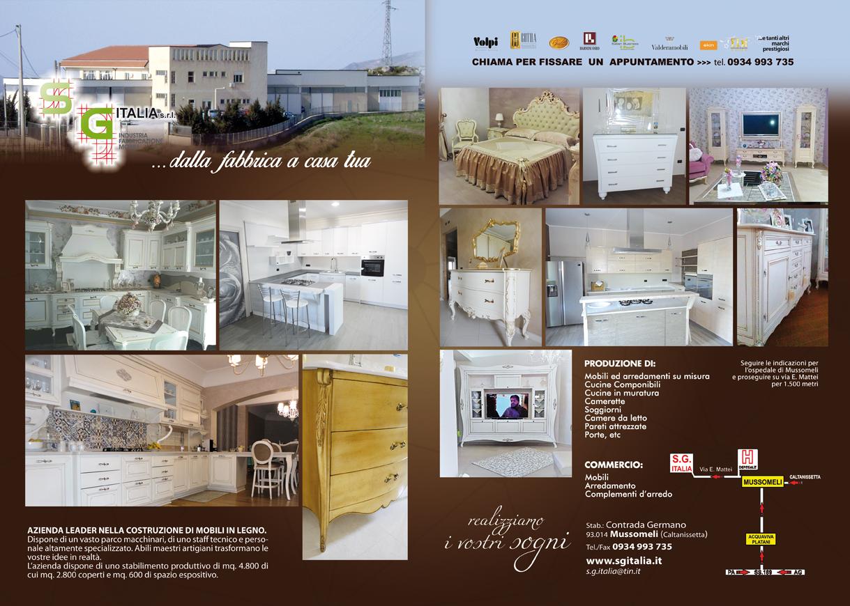 Sg italia cucine in legno complete di elettrodomestici delle migliori marche camere da letto - Migliori marche camere da letto ...