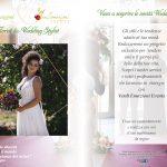 Piante e fiori per matrimoni