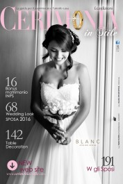 copertina n° 42