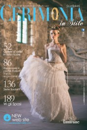 copertina n° 43