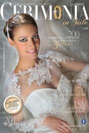 copertina n° 44