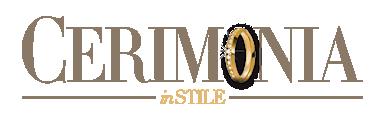 cerimonia-in-stile-logo-fw