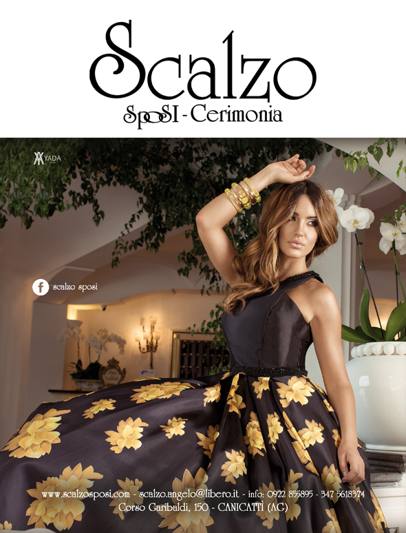A Scalzo A SposaSposoCerimonia Canicattᄄᆲagrigento Scalzo Scalzo Canicattᄄᆲagrigento SposaSposoCerimonia IgfYb67vy