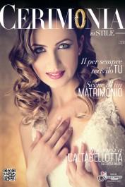 copertina-n-53