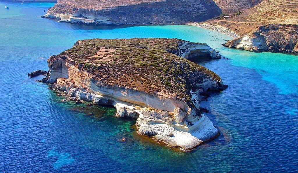 Matrimonio In Spiaggia Lampedusa : Matrimonio sull isola matrimonio sull isola lampedusa