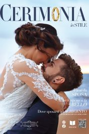 copertina n° 59 web