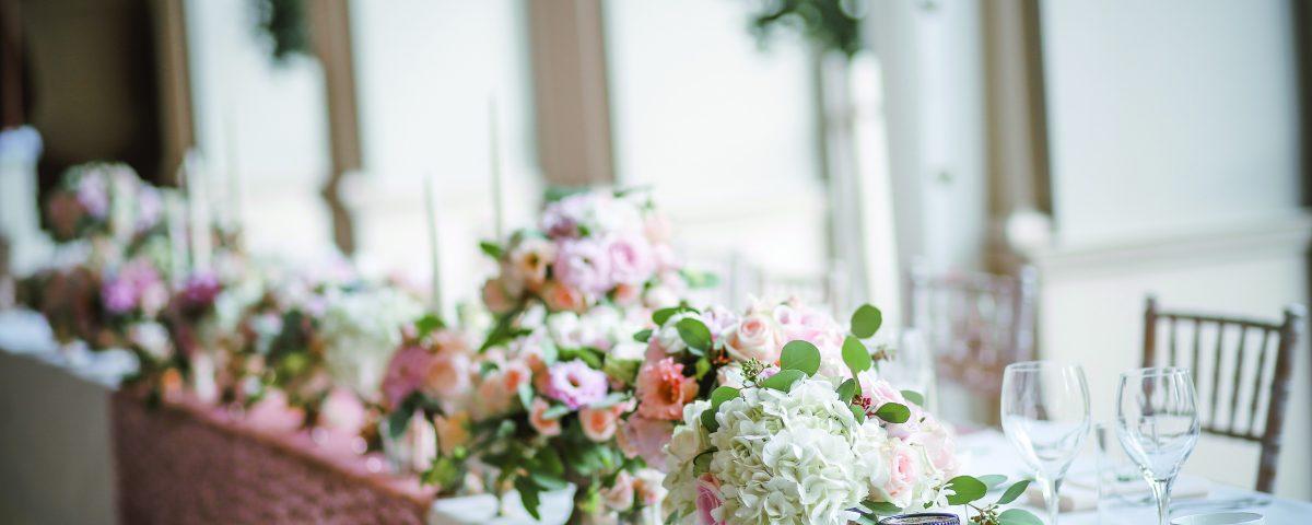 tavolo_matrimonio_cerimonia_in_stile