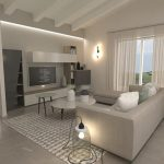 arredamento-interni-interio-design