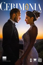 copertina n° 62